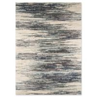 Momeni Lima 2' x 3' Accent Rug in Grey