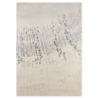 Momeni Lima Shine 2' x 3' Accent Rug in Ivory