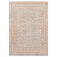 Momeni Isabella 2' x 3' Accent Rug in Beige