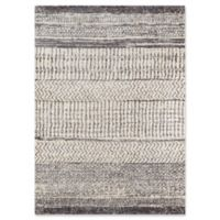 Momeni Lima Pattern 2' x 3' Accent Rug in Ivory