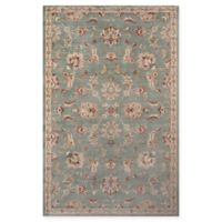 Momeni Colorado 3'3 x 5' Area Rug in Sage