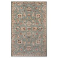 Momeni Colorado 8'6 x 11'6 Area Rug in Sage