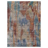 "Momeni Cypress 2' 3"" x 3' 9"" Accent Rug in Multi"