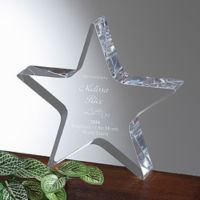 Reflections of Excellence Star Award