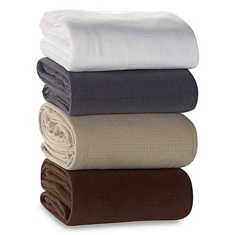 Berkshire Blanket 174 Polartec 174 Softec Blanket Bed Bath