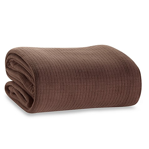 Polartec 174 Softec Blanket By Berkshire Blanket 174 Bed Bath