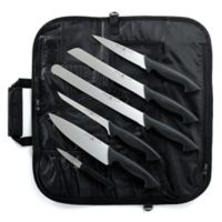 Wusthof® PRO 7-Piece Prep Knife Set