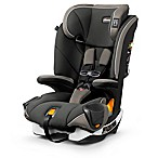 Chicco® MyFit™ Harness+Booster Seat in Canyon