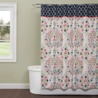 Buy Saturday Knight Curtains Bed Bath Beyond