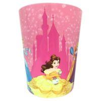 Disney® Princess Dream Waste Can