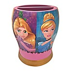 Disney® Princess Dream Toothbrush Holder