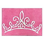 "Disney® Princess Dream 28"" x 24.5"" Bath Rug"
