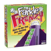 PlayMonster Farkle Frenzy Game