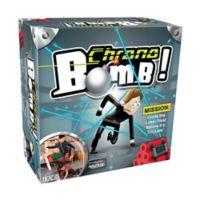 PlayMonster Chrono Bomb! Game
