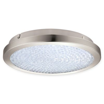 your dome remove cover replace x boring pretty ceiling light lampshade a covers lighting with apartments