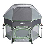 Graco® Pack 'n Play® Playard Sport™ in Parkside