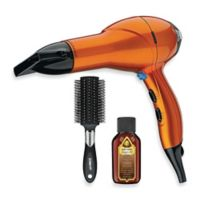 Infiniti Pro by Conair® Styling Tool