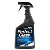 Hope's 32 oz. Perfect Auto Glass Cleaner