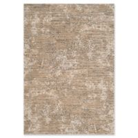 Safavieh Meadow 4' x 6' Brianna Rug in Beige