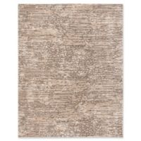 Safavieh Meadow 8' x 10' Brianna Rug in Beige