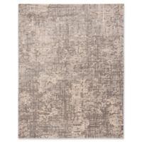 Safavieh Meadow 9' x 12' Lucinda Rug in Grey