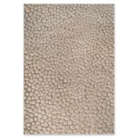 "Safavieh Meadow 3'3"" x 5' Maribel Rug in Beige"