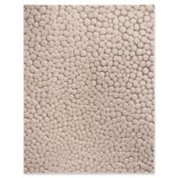 Safavieh Meadow 8' x 10' Maribel Rug in Beige