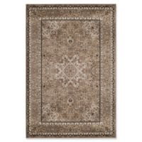 Safavieh Atlas 8' x 10' Apollo Rug in Silver