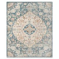 Safavieh Illusion 9' x 12' Morlaix Rug in Cream