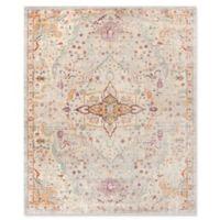 Safavieh Illusion 8' x 10' Benet Rug in Lilac