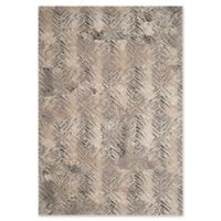 "Safavieh Meadow 6'7"" x 9' Mallory Rug in Ivory"