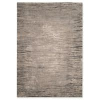 "Safavieh Meadow 6'7"" x 9' Mariel Rug in Ivory"