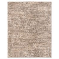 Safavieh Meadow 9' x 12' Brianna Rug in Beige