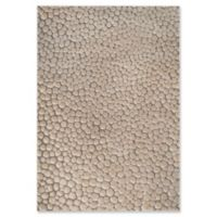 "Safavieh Meadow 6'7"" x 9' Maribel Rug in Beige"