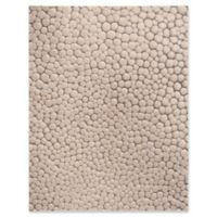 Safavieh Meadow 9' x 12' Maribel Rug in Beige