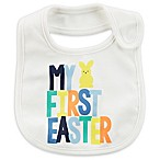carter's®  My First Easter  Bib