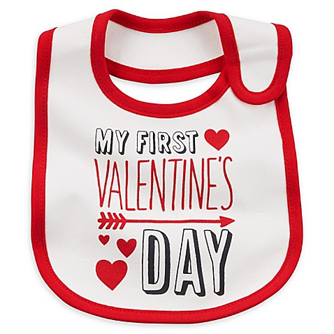 Valentines Day Bed Bath And Beyond