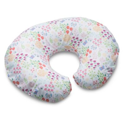 das maternity nursing theraline pillows and us original pillow