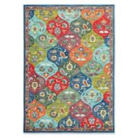 Oriental Weavers Joli 3'10 x 5'5 Area Rug