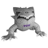Texas Christian University 7-Foot Inflatable Mascot