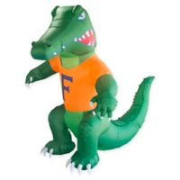 University of Florida 7-Foot Inflatable Mascot