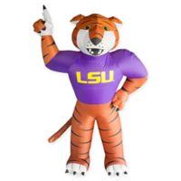 Louisiana State University 7-Foot Inflatable Mascot