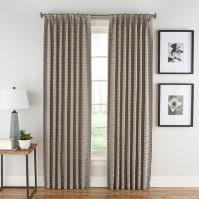 blinds heading eiffel perth curtains curtain and pinch pleat types