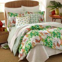 Buy Bright Green Bedding Sets Bed Bath Beyond
