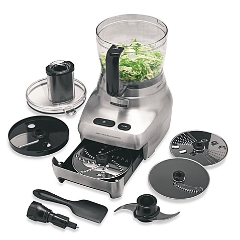 Wolfgang Puck  Cup Food Processor
