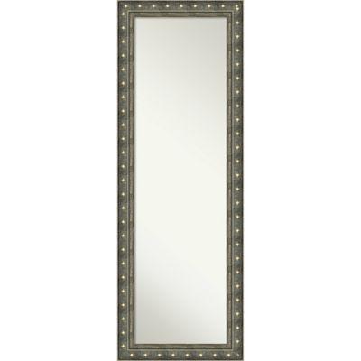 Buy Over Door Mirror from Bed Bath & Beyond