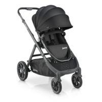 Joovy® Qool™ Stroller in Black Melange