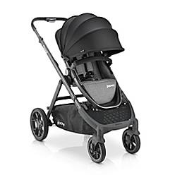 product image for Joovy® Qool™ Stroller