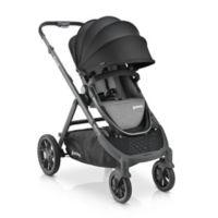 Joovy® Qool™ Stroller in Grey Melange