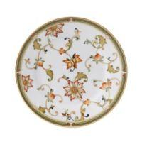 Wedgwood® Oberon Salad Plate